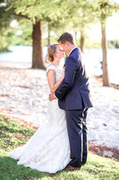 Finnegan-George Wedding Gallery